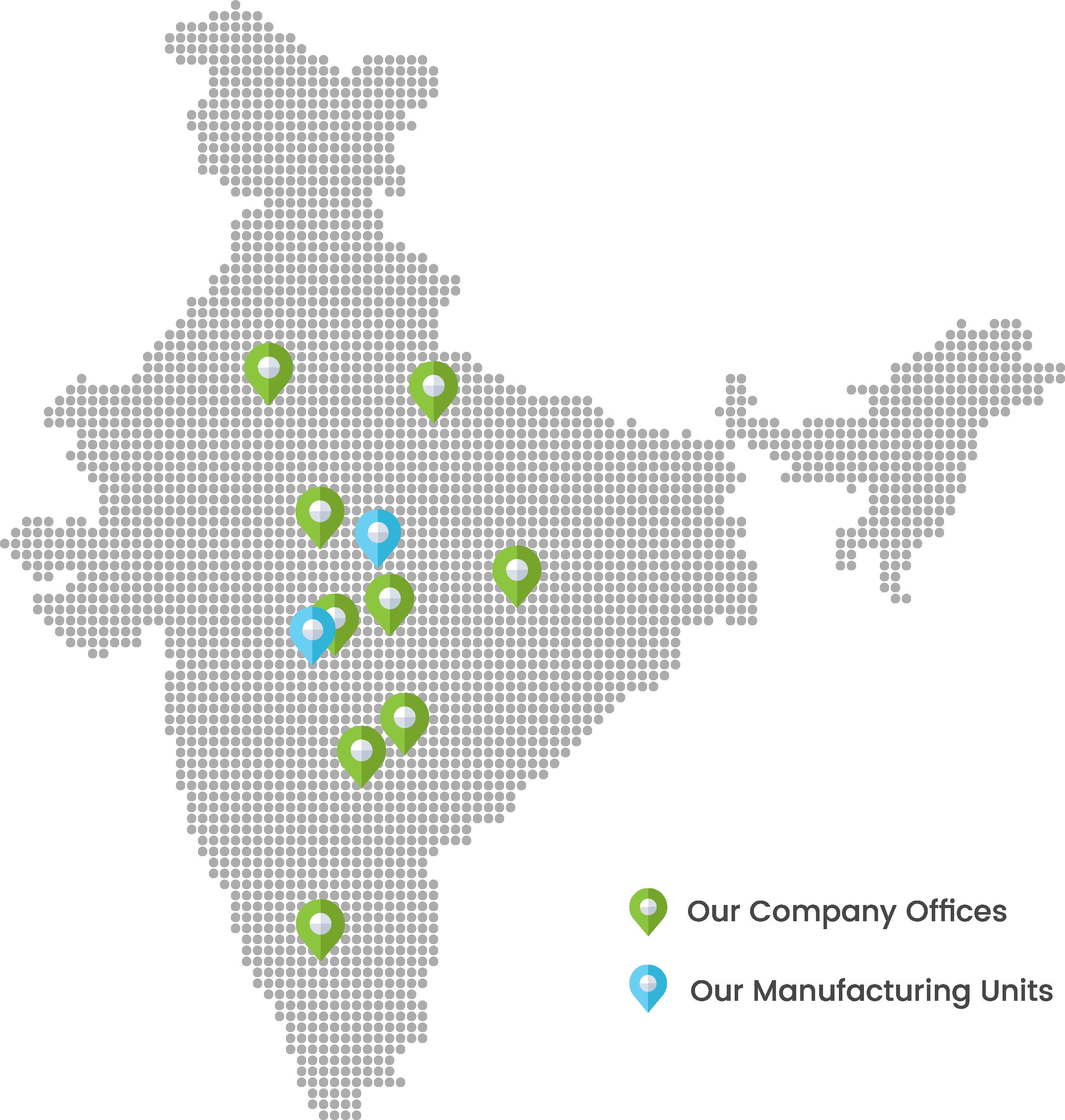 skr-agrotech-map