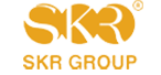 skr-group