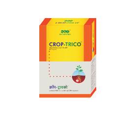 CROP-TRICO