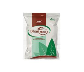 Dhan Micro