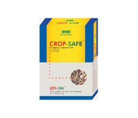 CROP-SAFE