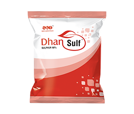 DHAN SULF