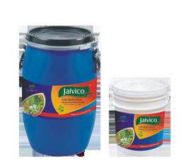Jaivico VAM Bio-Fertilizer